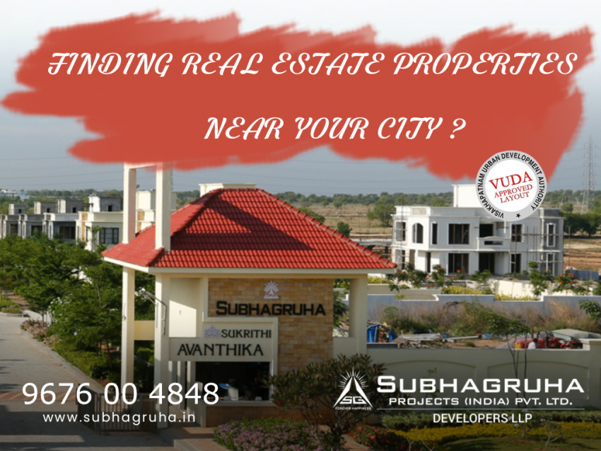 Real-Estate-Property_Subhagruha